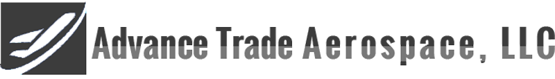 Advance Trade Aerospace, LLC, Logo